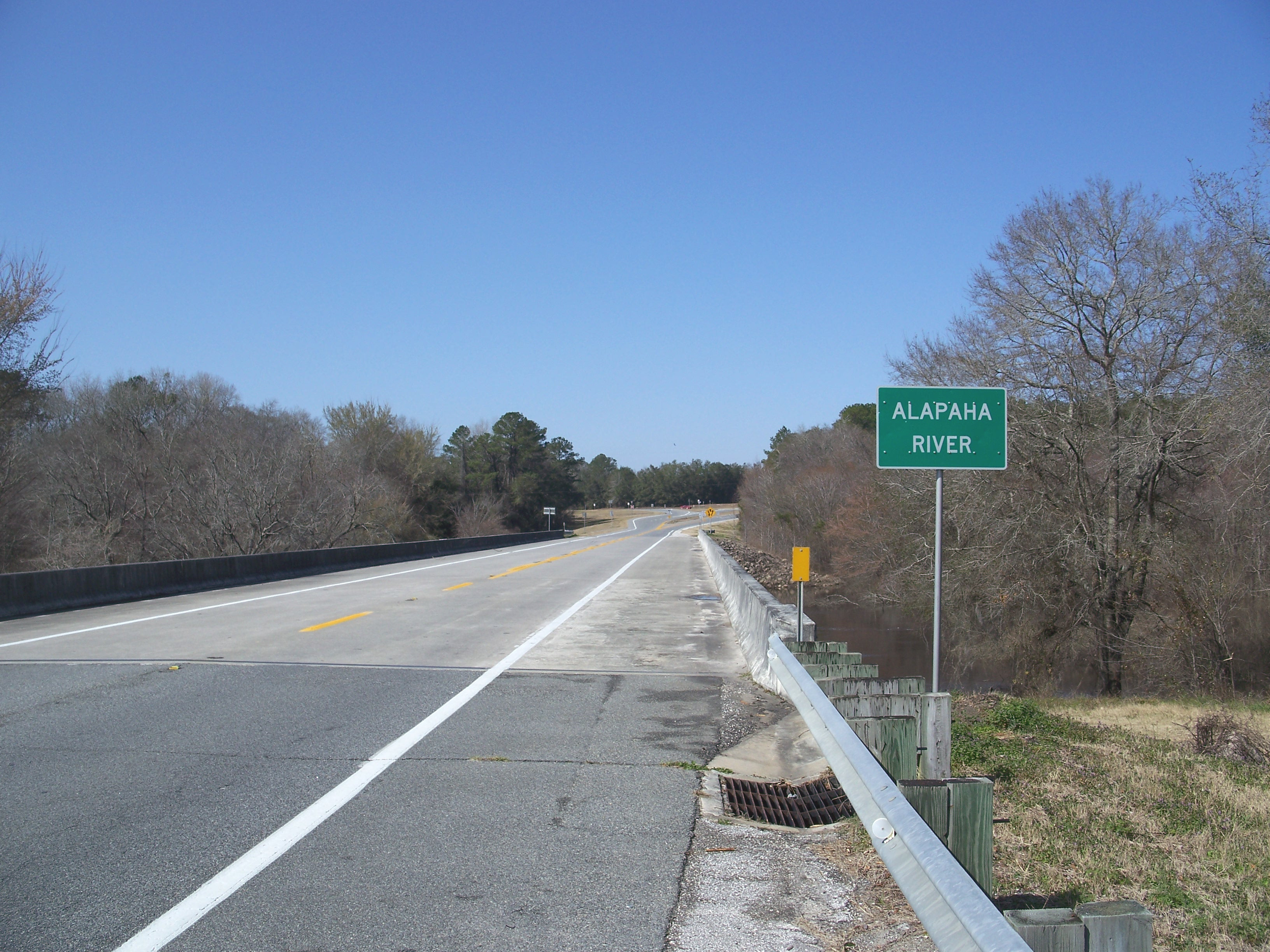 route 41 florida construction loans