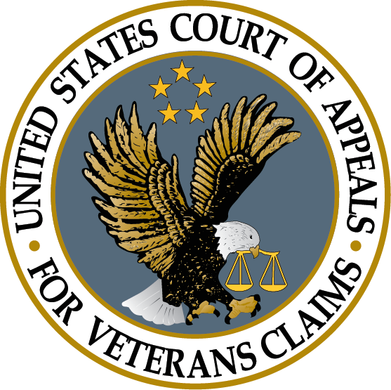 United States Court of Appeals for Veterans Claims - Wikipedia