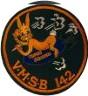 VMSB-142.jpg