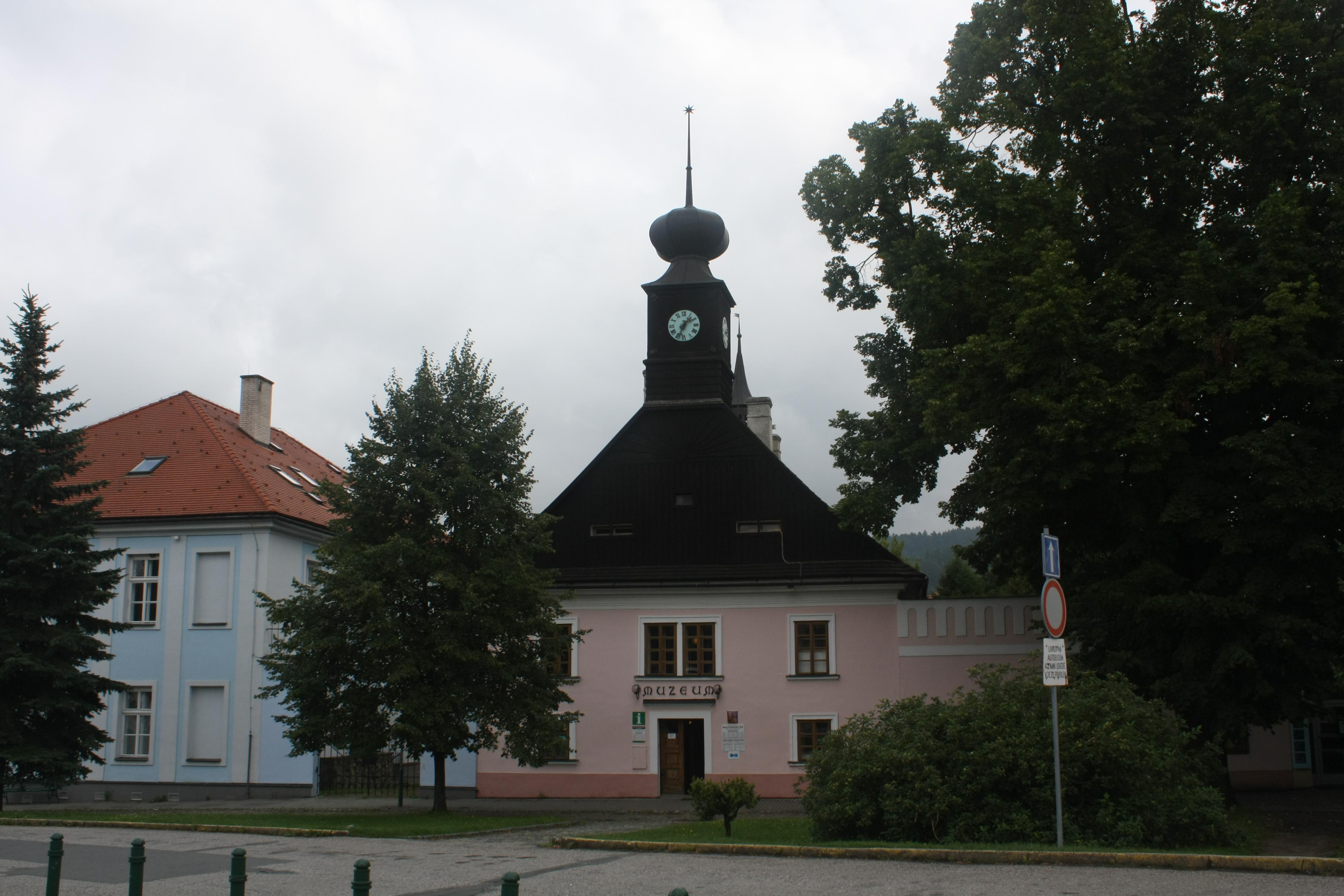 Soubor Valašské Klobouky (7).jpg – Wikipedie b604e6ca80