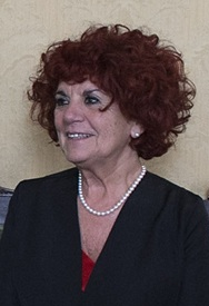 Valeria Fedeli 2015.jpg