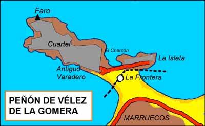 File:Velez de la Gomera map.jpg