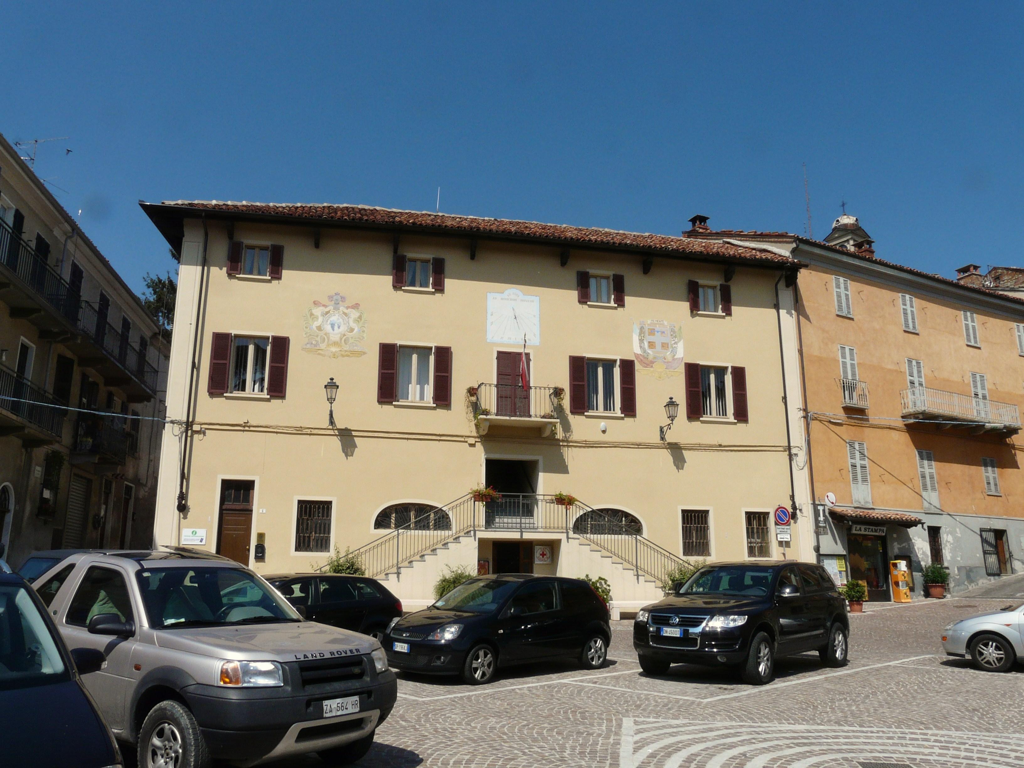 Stoystown Auto Sales >> Vignale Monferrato Wikipedia | Upcomingcarshq.com