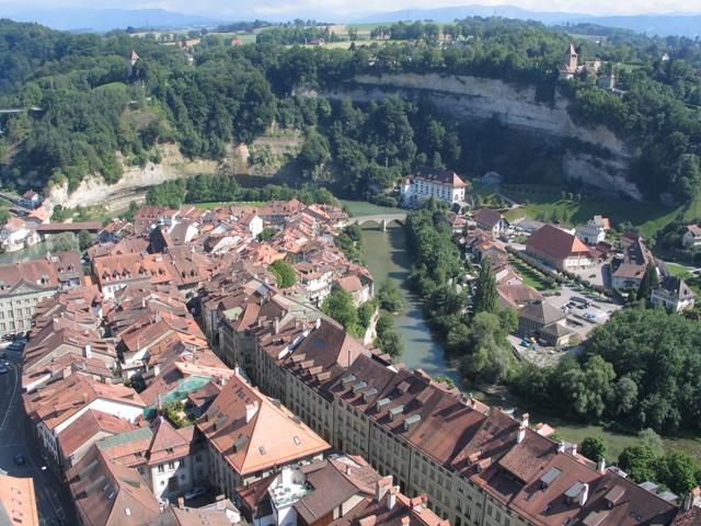 File ville de fribourg depuis cathedrale 03 640x480 jpg for Piscine fribourg
