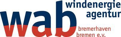 File:WAB Logo alt.jpg