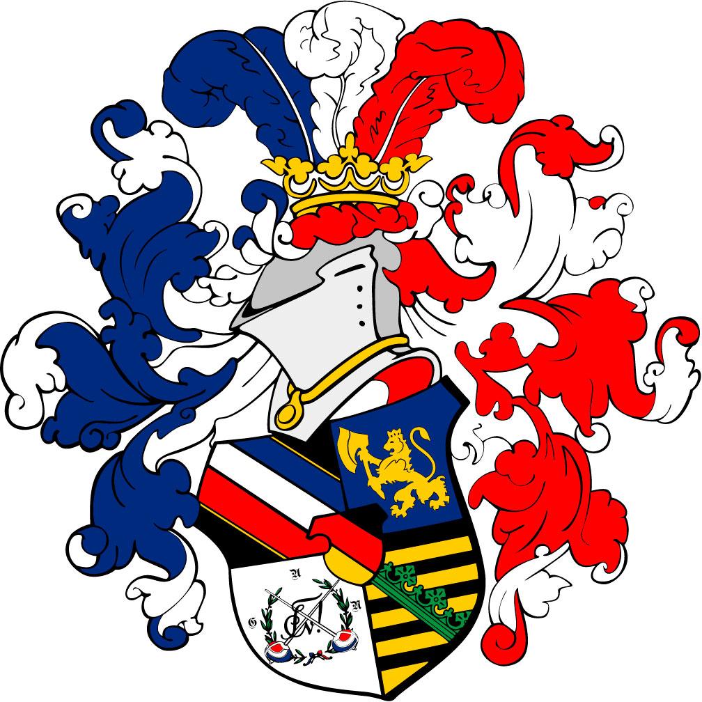 Landsmannschaft Saxonia Stuttgart Wikipedia
