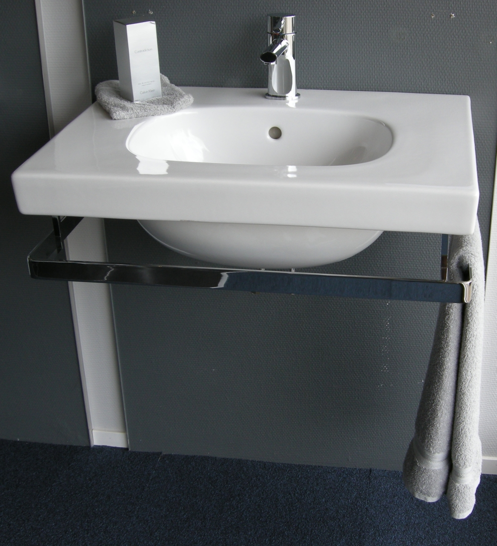File wikimedia commons - Toilet wastafel ...