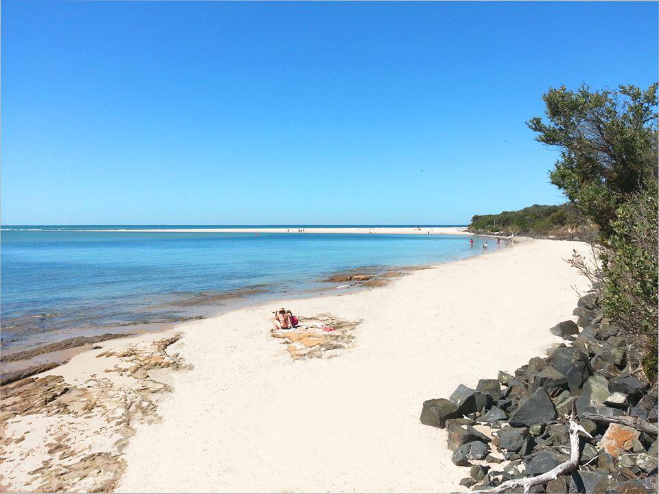 Inverloch Phillip Island