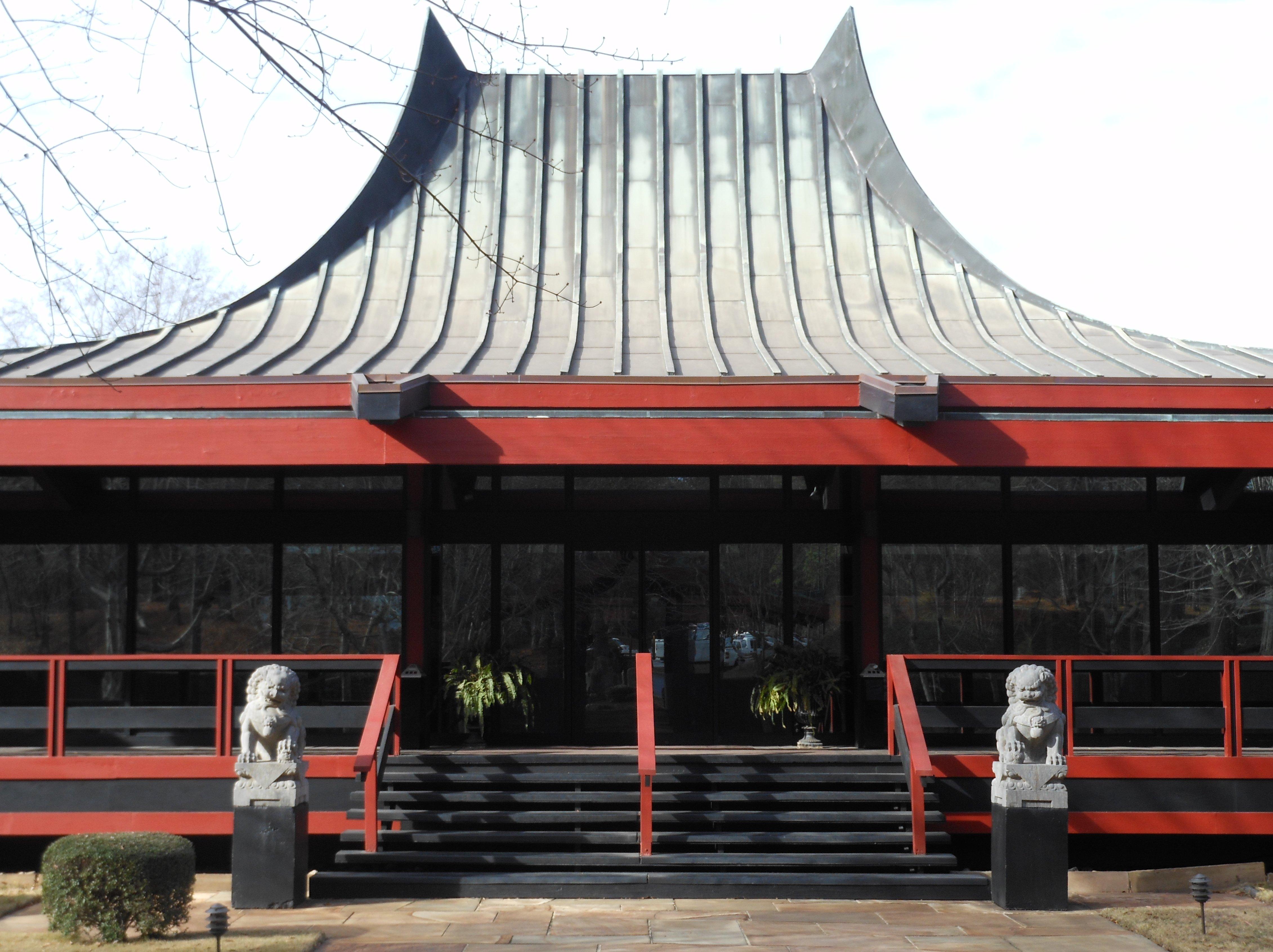 Tuscaloosa Museum of Art