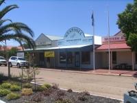 Westonia, Western Australia Town in Western Australia