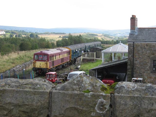 Whistle Inn - geograph.org.uk - 1414994
