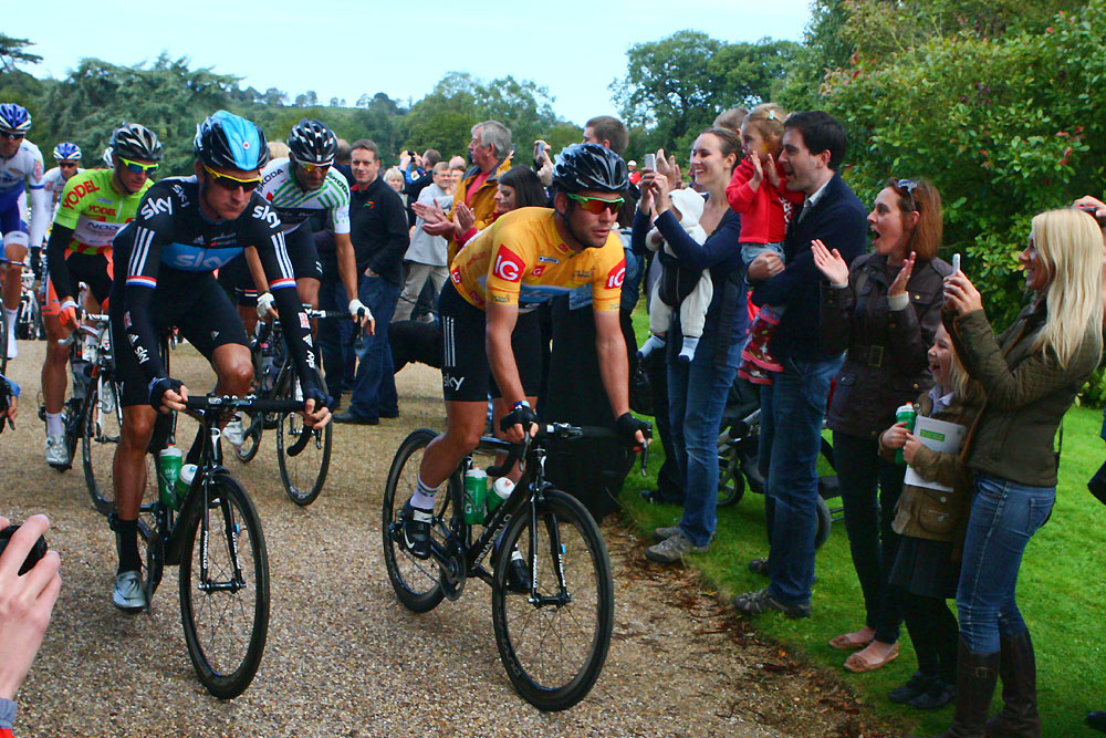 Image Result For Tour Of Britain
