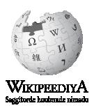 Fula (Fulfulde) PNG logo
