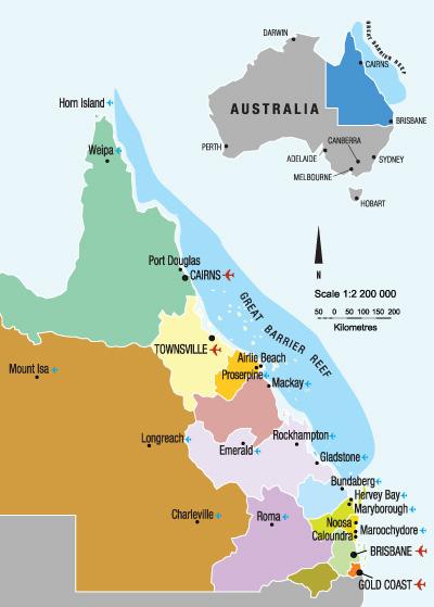 FileWikitravel QLD Mapjpg Wikimedia Commons