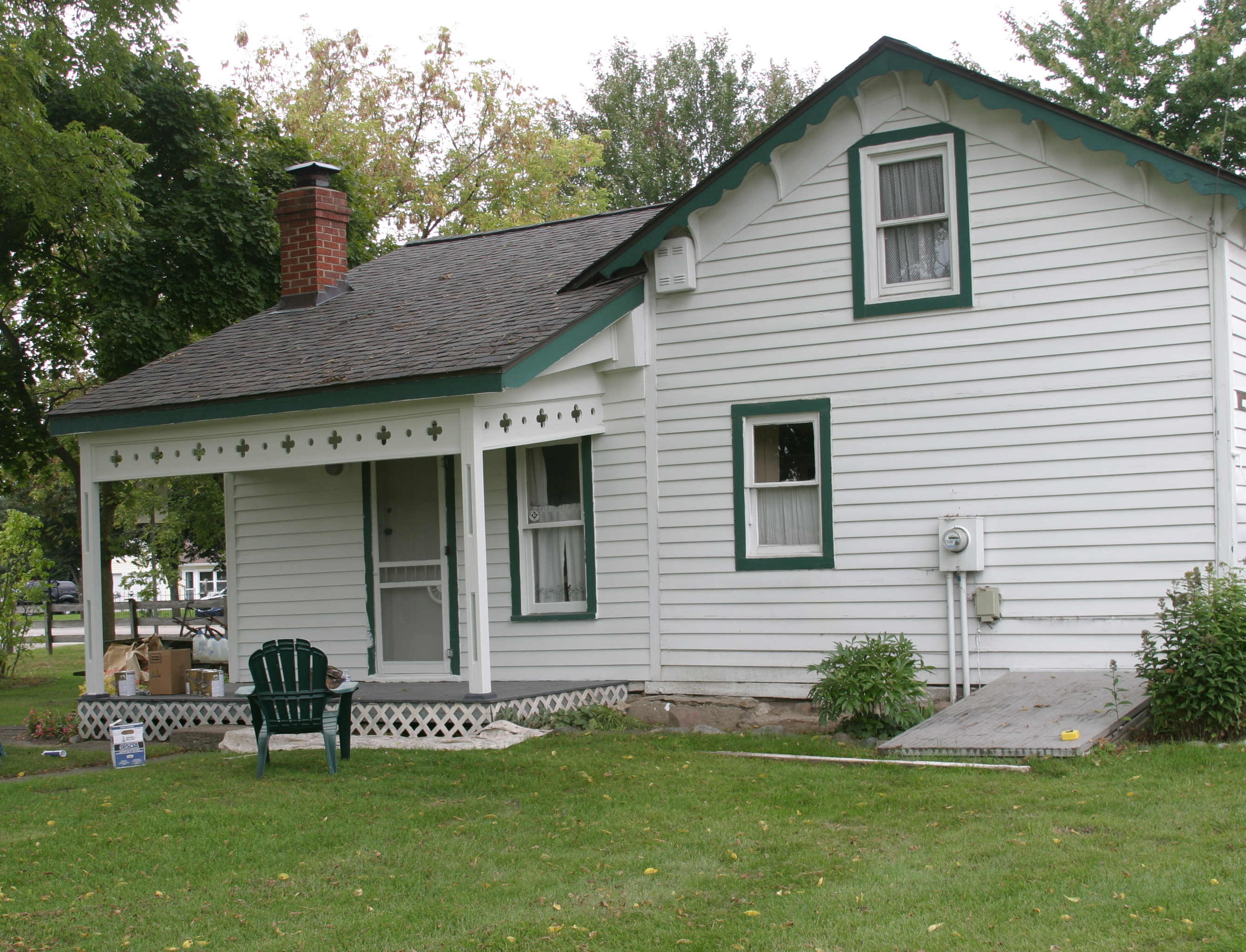 File:Wixom-Wire House.JPG - Wikimedia Commons