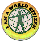 World_citizen_badge.png