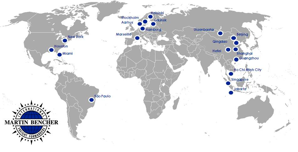 Fileworld map with logog wikimedia commons fileworld map with logog gumiabroncs Choice Image