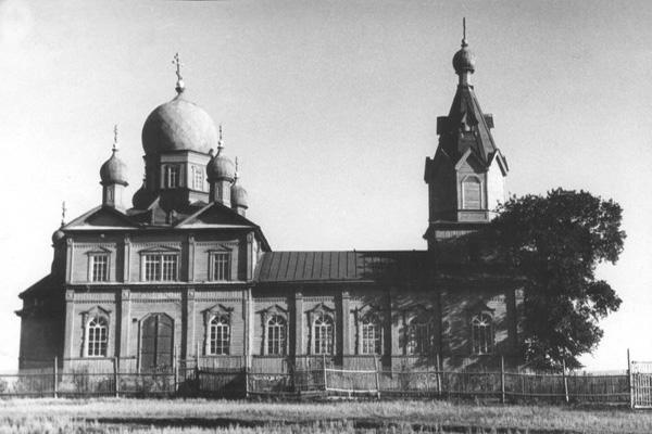 File:ОВД-Хутор Вишняков, Вознесенская церковь.jpg