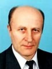 Стоян Володимир Антонович.jpg