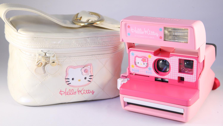 File0302 Polaroid 600 Hello Kitty 5476044464