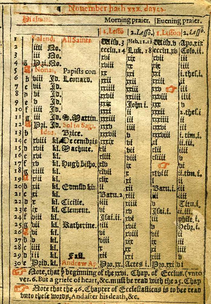 2008 november naptár File:1614 Prayerbook November Calendar.   Wikimedia Commons 2008 november naptár