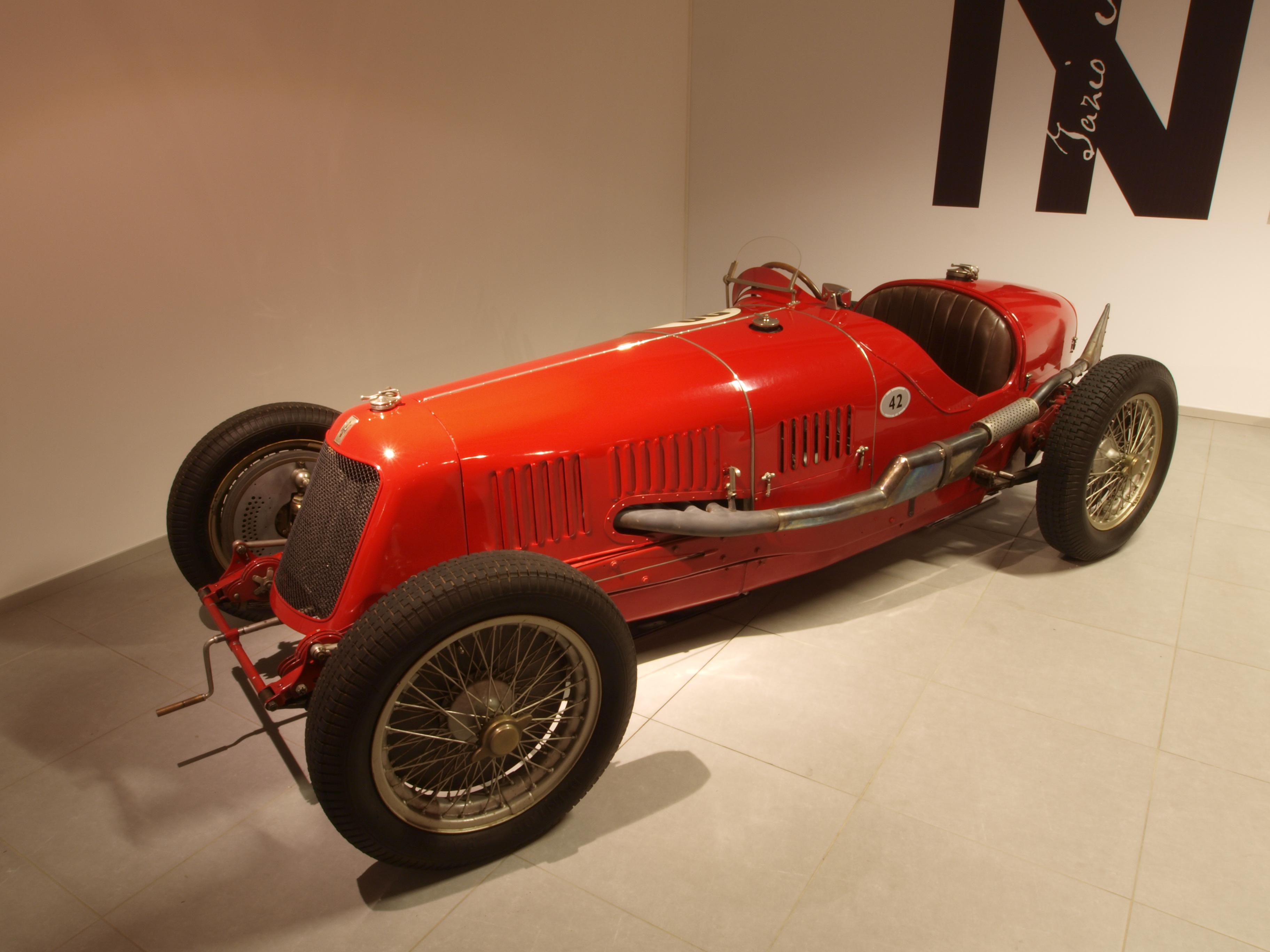 File:1932 Maserati 8C 3000 p2.jpg - Wikimedia Commons