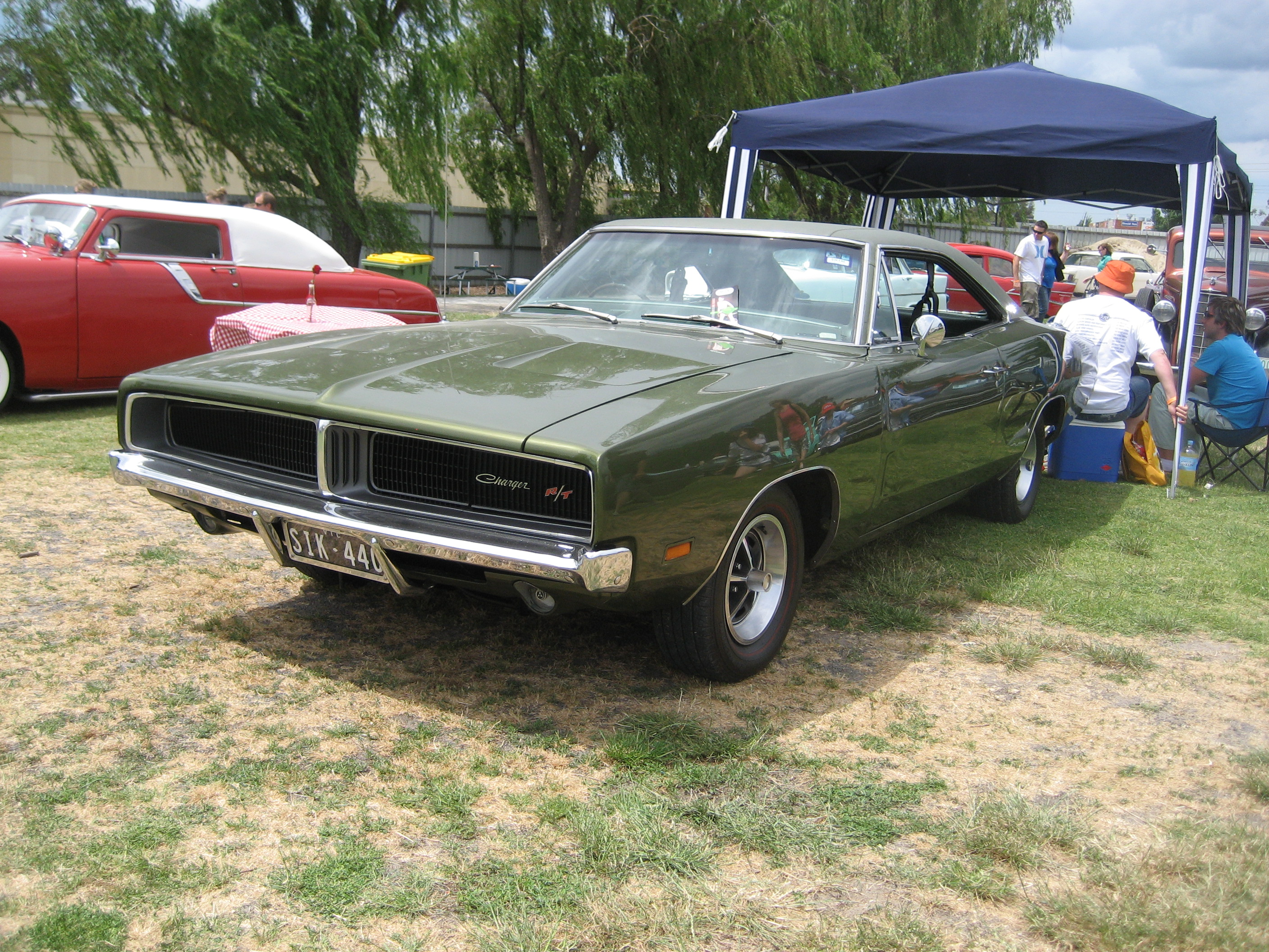 Dodge Charger Used Cars For Sale In Uae