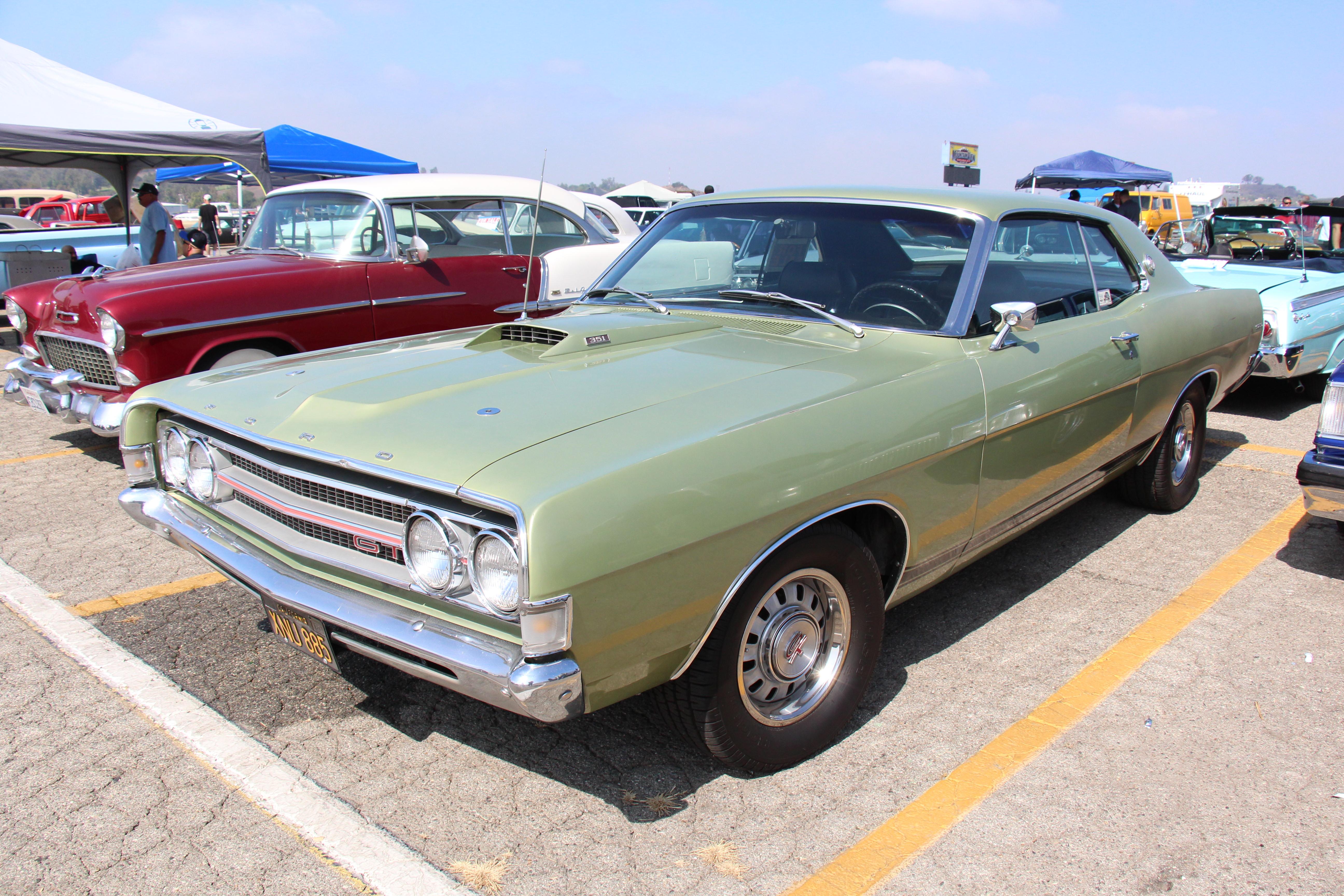 File:1969 Ford Torino GT Hardtop (21085381171) jpg