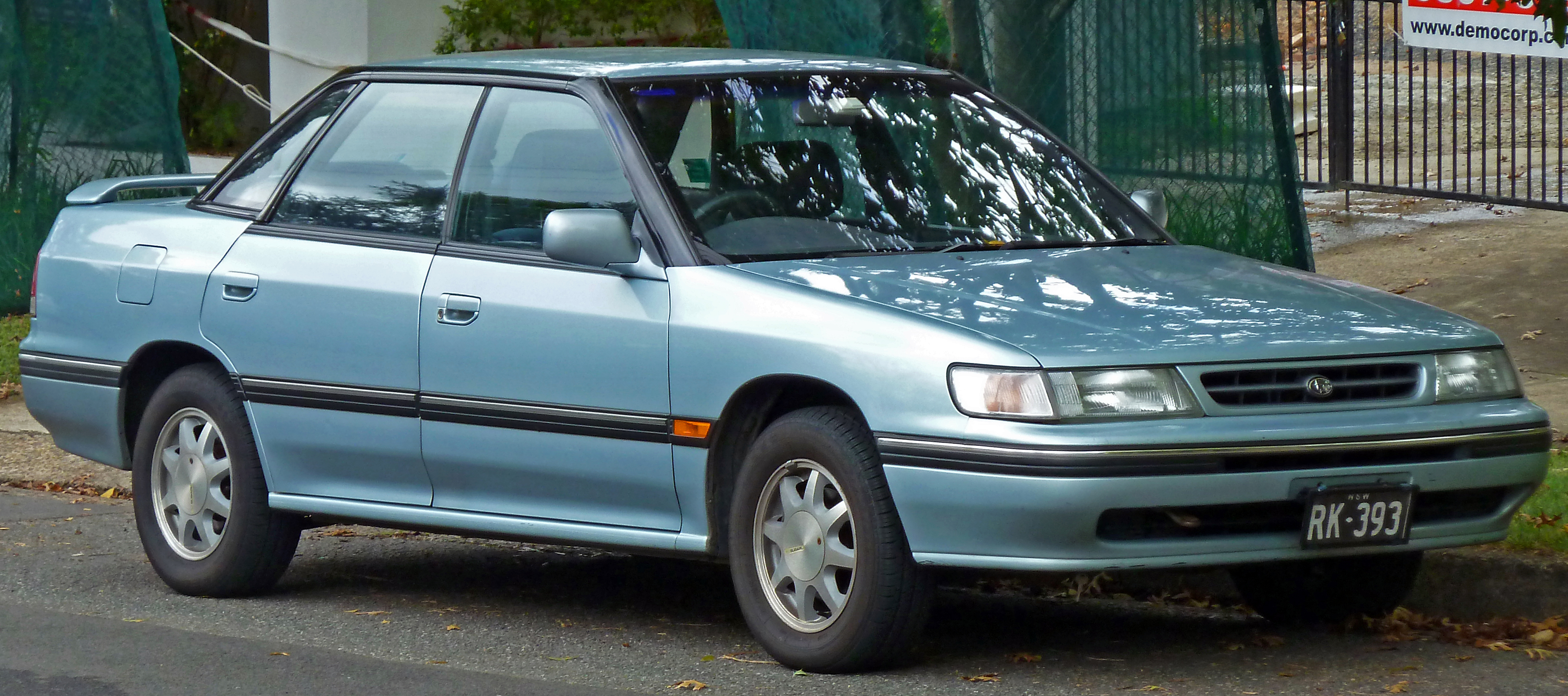 File Subaru Liberty Gx Sedan