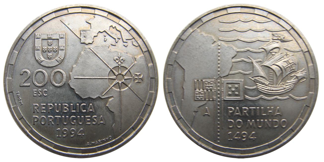 File:200 escudos 1494-1994 Partilha do Mundo.png
