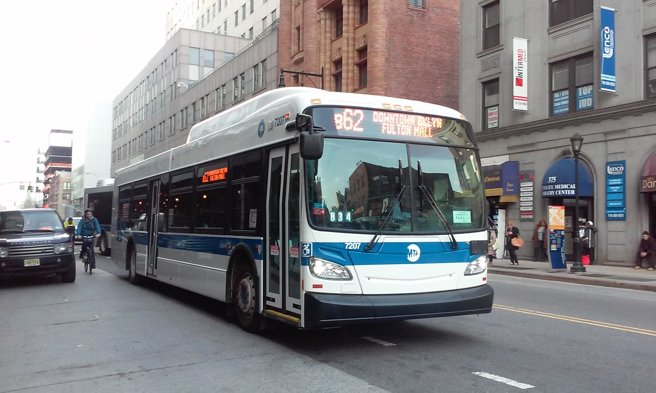 File 2014 15 Xd40 Mta Nyct Bus Jpg Wikimedia Commons