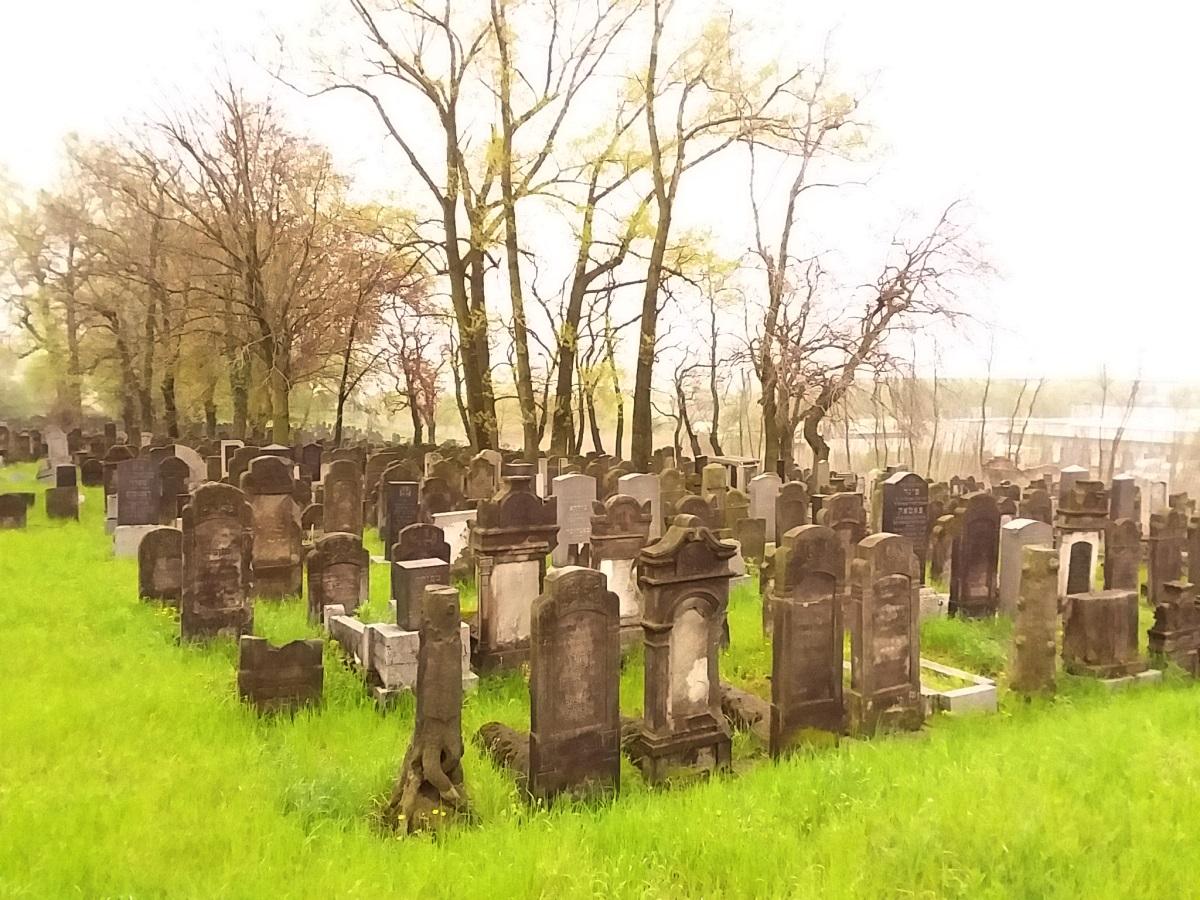 27a Czeladz cmentarz zydowski.jpg