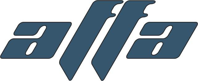 affa kenya logo 2370124 academiasalamancainfo