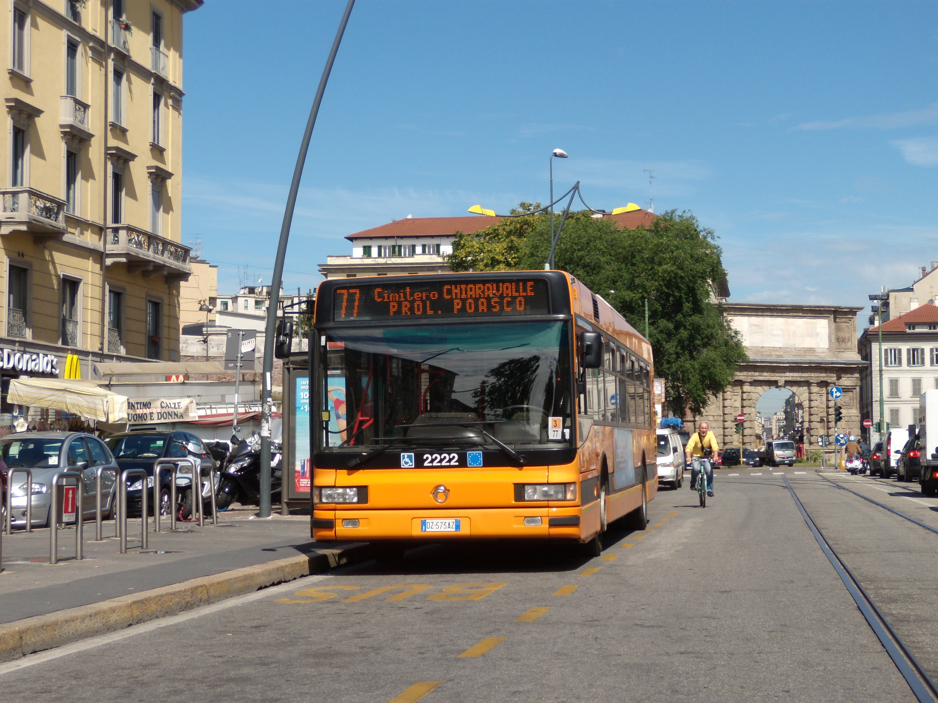 ATMbus_2222.jpg