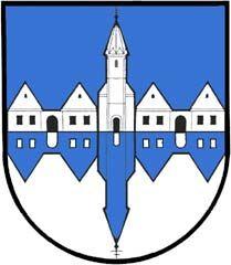 File:AUT Schattendorf COA.jpg