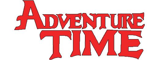 Hora de aventura o trem misterioso online dating
