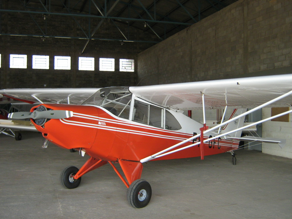 Aero Boero Ab 115 Wikip 233 Dia A Enciclop 233 Dia Livre