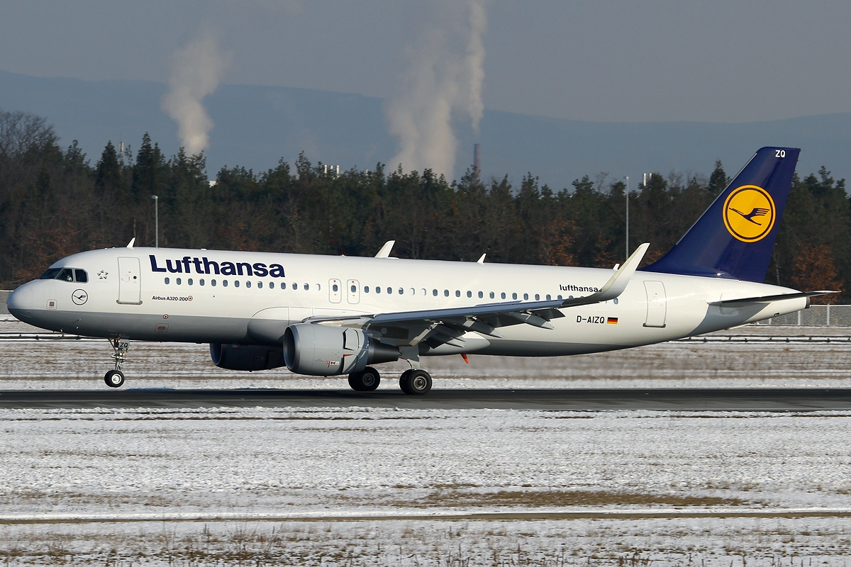 file airbus a320 214 lufthansa wikimedia commons. Black Bedroom Furniture Sets. Home Design Ideas