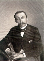 Albert Samain, portrait.jpg