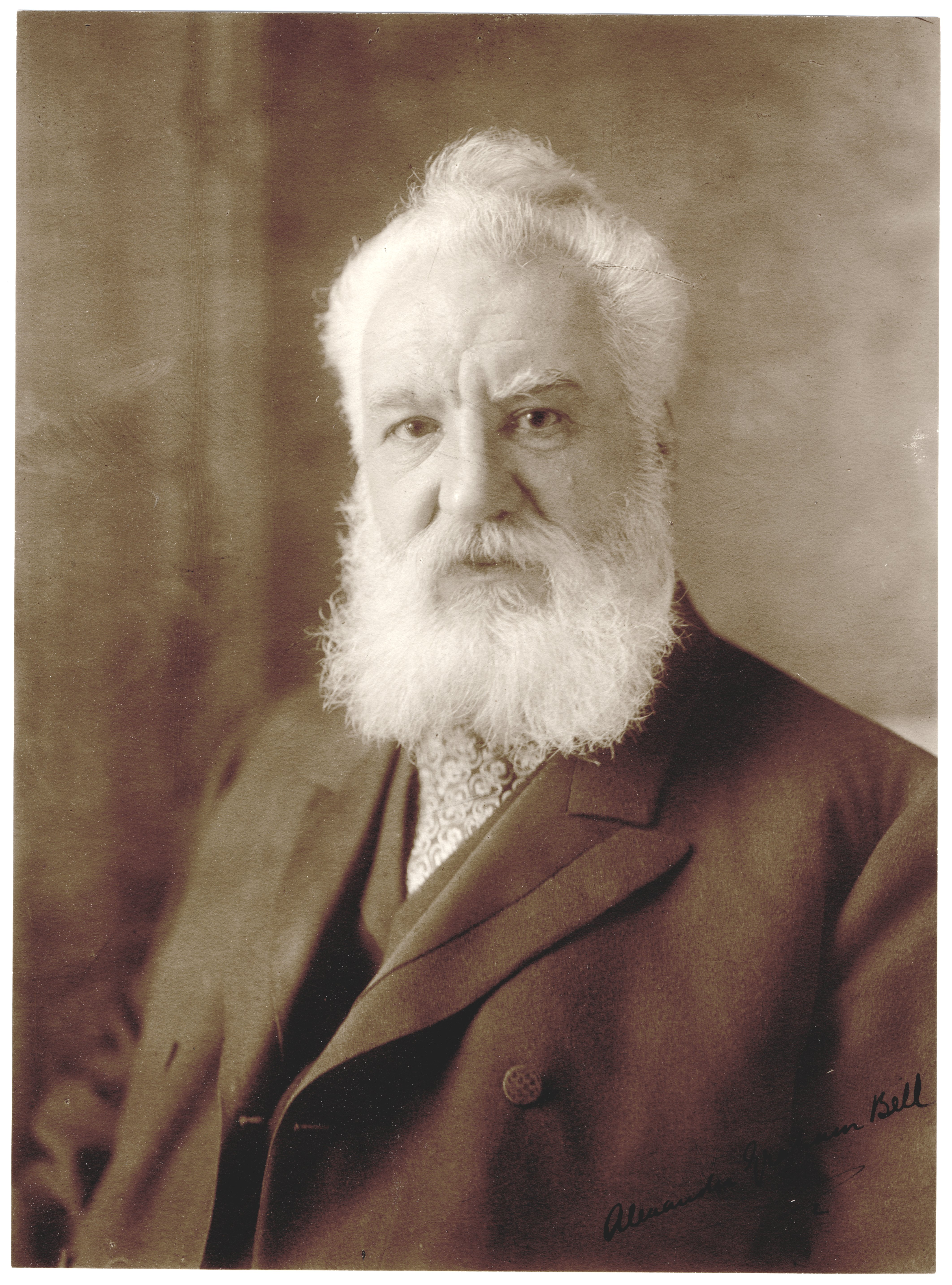 alexander graham bell biography Find great deals on ebay for biography of alexander graham bell shop with confidence.