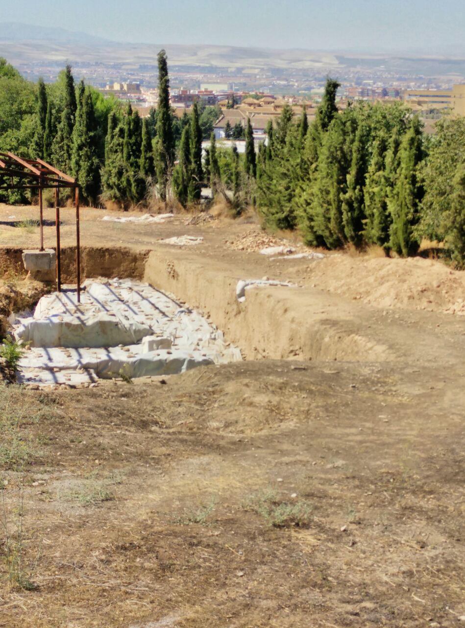 Alfar romano Granada2.jpg