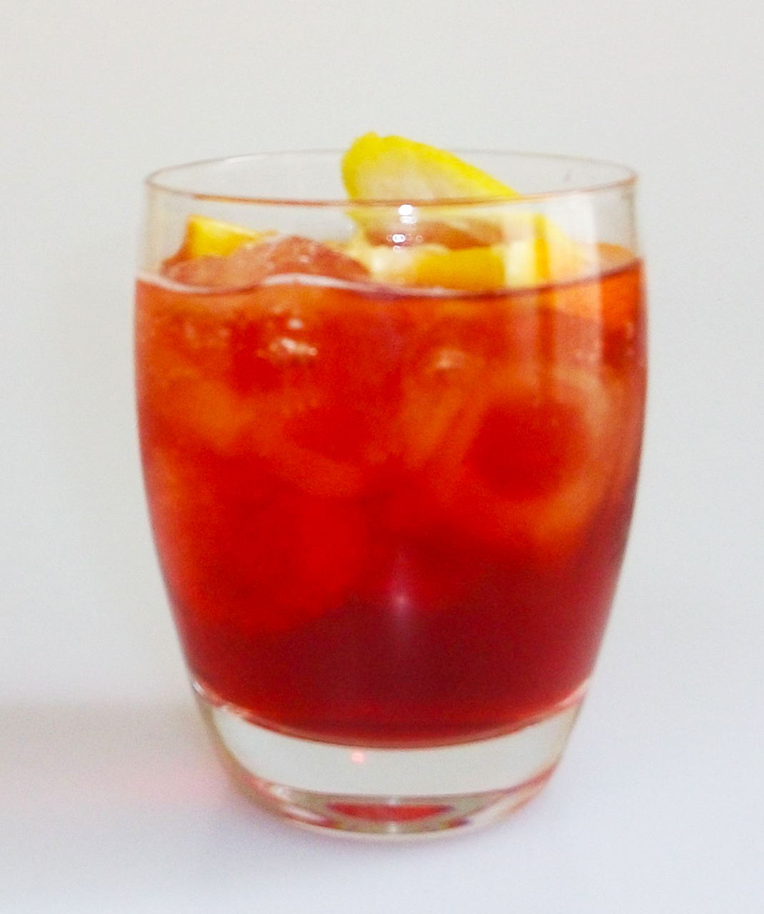 File:Americano cocktail.jpg - Wikimedia Commons
