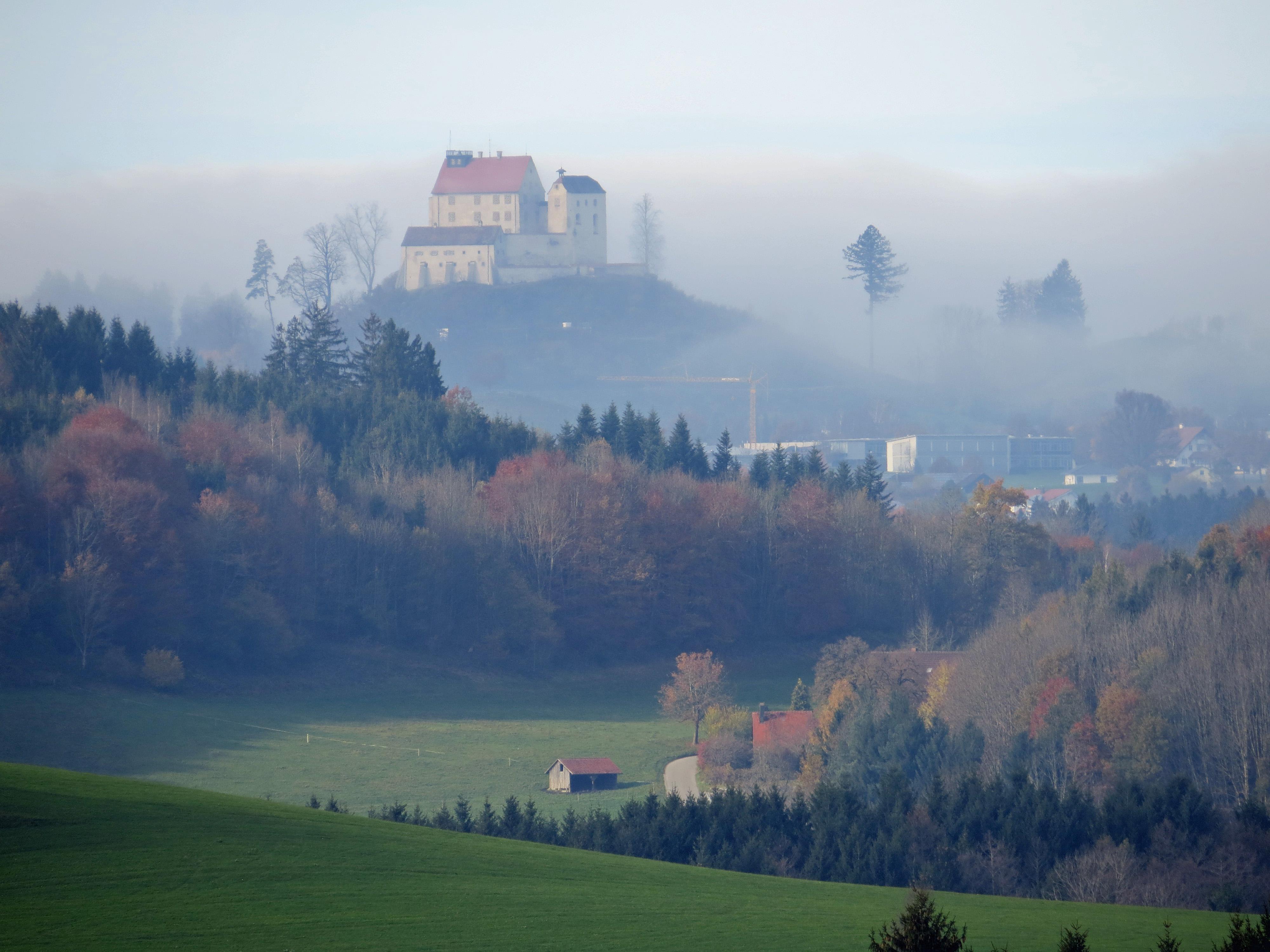 Amtzell - Wüstenberg - Waldburg, RV, Teuringer v SO 02.JPG