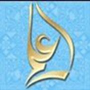 Arabic elm.jpg