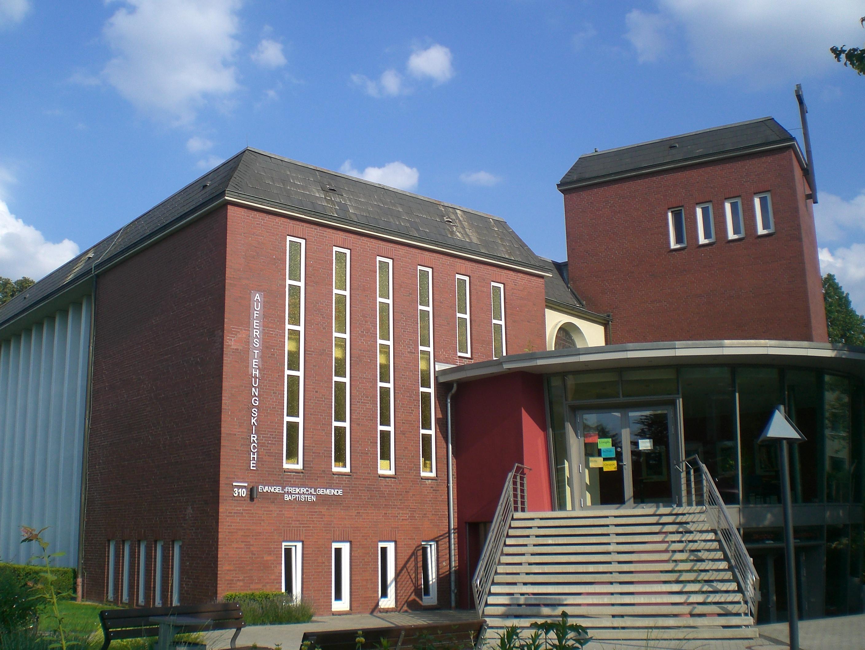 Ohlsdorf Archive - Seite 24 von 66 - volunteeralert.com | Aktuelles aus