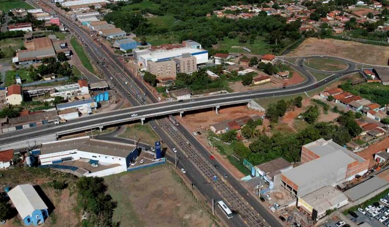 Várzea Grande (Mato Grosso) – Wikipédia cb330c0559b