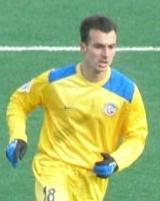 Branimir Petrović