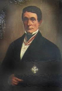 Von Oeynhausen