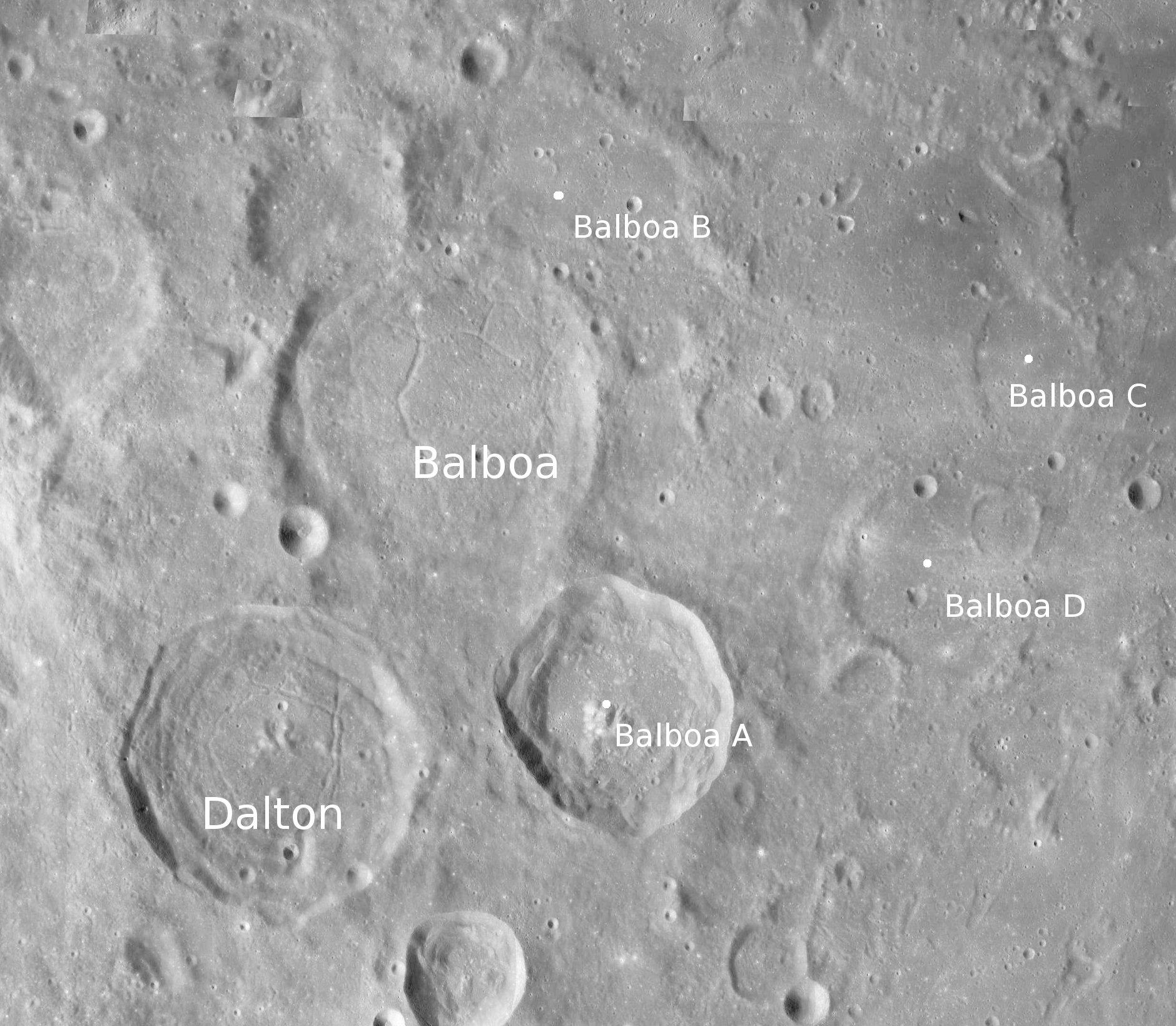 Balboa + Dalton - LROC - WAC.JPG