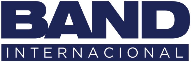 Band Internacional - Wikipedia